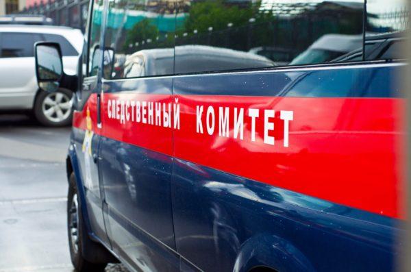 СКР просит арестовать фигурантов дела о пожаре в кемеровском торговом центре