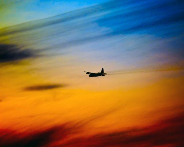 Ространснадзор приостановил полеты всех Ан-148