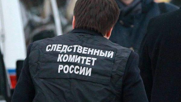 Задержаны новые подозреваемые по делу о пожаре в Кемерово