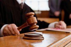 Суд оштрафовал кубанского студента, потушившего сигарету об икону