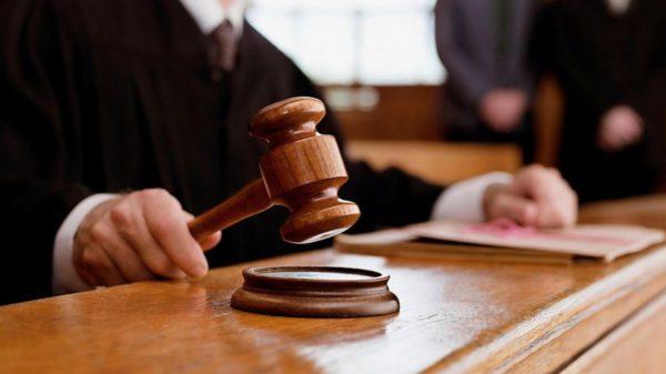 Суд оправдал жительницу Приморья, осужденную за убийство мужа при самозащите