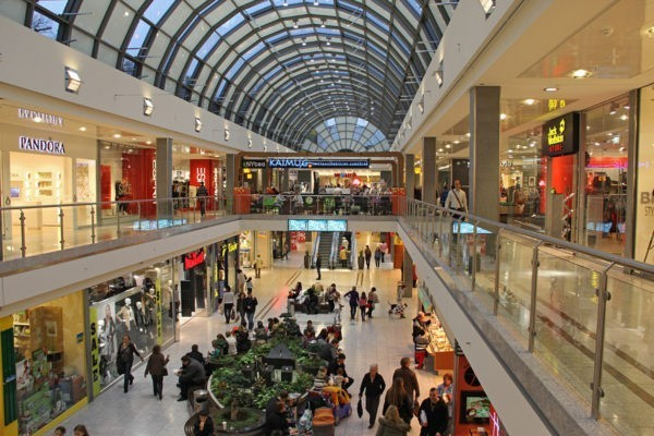 Прокуратура проверит все торговые центры России за месяц