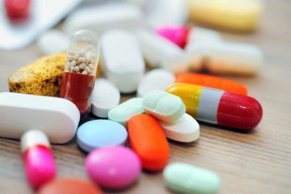 Минздрав не допустит дефицита обезболивающих лекарств в регионах