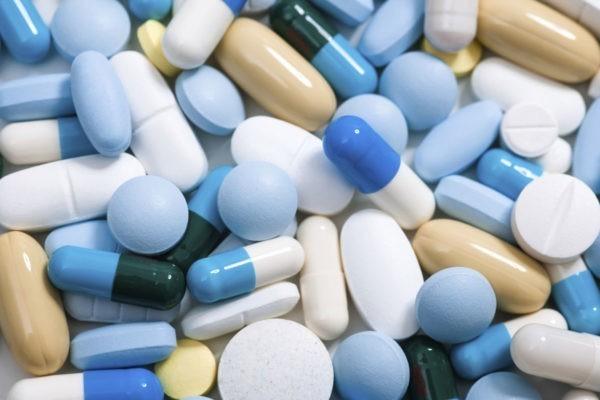 Врачи станут назначать пенсионерам доступные по цене лекарства
