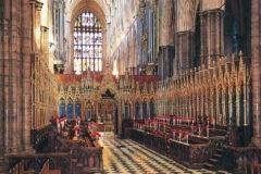 Прах Стивена Хокинга захоронят в Вестминстерском аббатстве рядом с Ньютоном и Дарвином