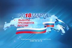 Добровольцы помогут ЦИК на выборах президента