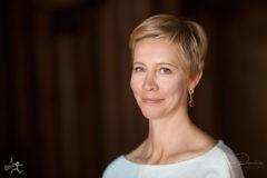 Татьяна Лазарева: Первое завещание я написала в шестнадцать лет