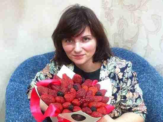 Учительница погибла, спасая детей на пожаре в Кемерове