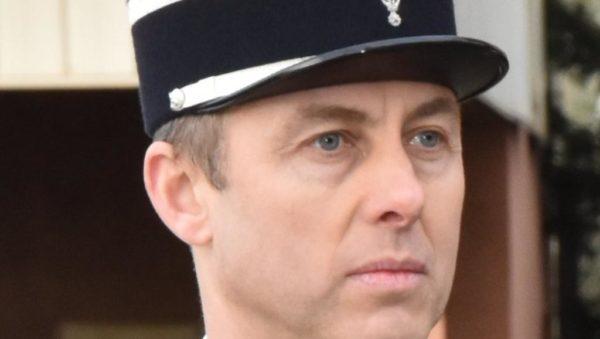 Скончался французский жандарм, обменявший себя на заложников в супермаркете