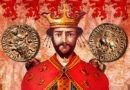 Левон I Великий – первый король Армении (видео)