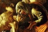 Рождение Венеры как символ Крещения – скрытые символы в картинах Боттичелли и Караваджо