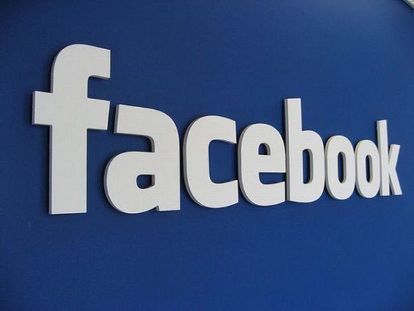 Глава Facebook обещал разобраться с утечкой данных 50 млн пользователей