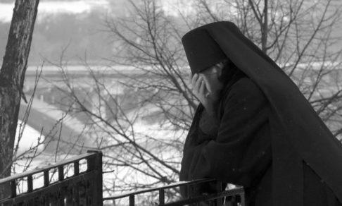 «Злее христиан никого нет в мире» – сказал мне один лама