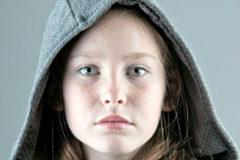 «Я тебя ненавижу!» и другие гневные фразы от вашего ребенка