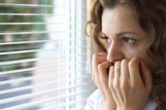 Кризисный психолог: Как вернуть базовое чувство безопасности
