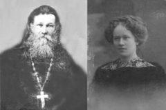 В Собор новомучеников и исповедников Церкви Русской включены новые имена