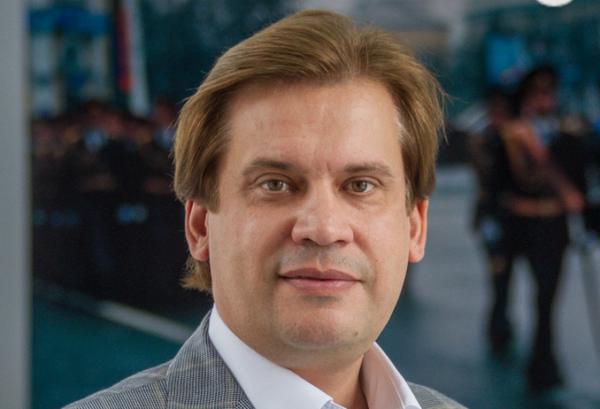 Уволен вице-губернатор Кемеровской области