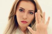 """Клип Юлии Самойловой для """"Евровидения"""" набрал свыше 1 млн просмотров на YouTube (+видео)"""