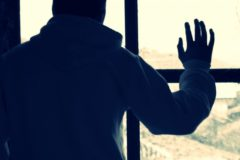 В Ростовской области заведено уголовное дело после суицида изъятого из семьи подростка