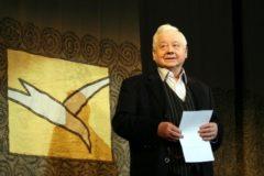 Олег Табаков помогал коллегам, их родным, студентам и старикам
