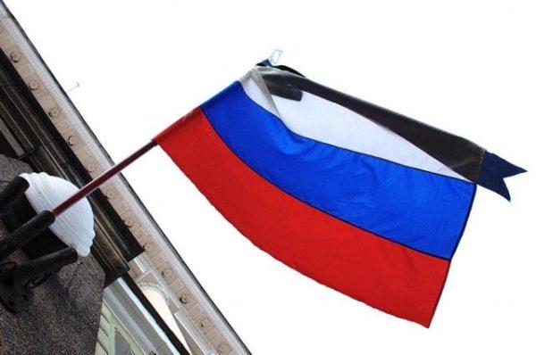 В России объявлен общенациональный траур по жертвам пожара в Кемерово