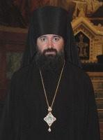 Епископ Елисей (Ганаба)