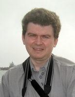 В. Петрушко