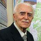 Владимир Николаевич Щелкачев