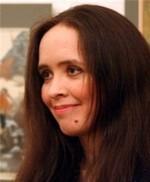 Мария Батова