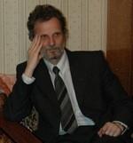 Виктор Петрович Лега