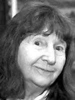 Анне-Катерине Вестли