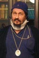 Епископ Афанасий Евтич