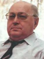 Герман Смирнов