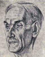 Борис Ширяев