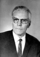Д.Е. Мелехов