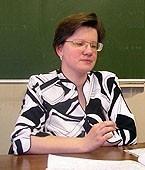 Л.И. Маршева