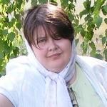 Светлана Нургалеева