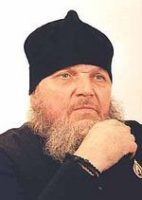 Иеродиакон Николай (Муртазов)
