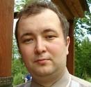 Дмитрий Абушкин