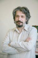 Владимир Гурболиков
