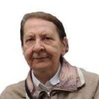 Елена Майданович