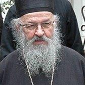 Епископ Рашко-Призренский Артемий (Радославльевич Марко)