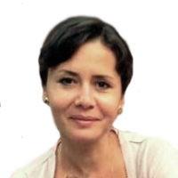 Елена Кучеренко
