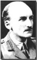Дж. Ф. Фулер
