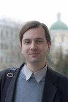 Петр Юрьевич Малков
