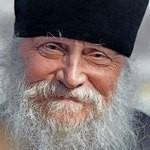 Василий (Родзянко) Епископ