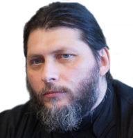 Протоиерей Диоисий Поздняев