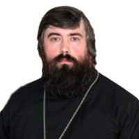 «Грядый Господь на вольную страсть…»