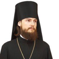 Игумен Петр (Еремеев)