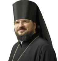 Епископ Якутский Роман (Лукин)